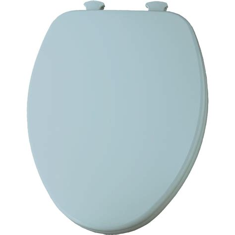 church toilet seats home depot church lift elongated closed front toilet seat in