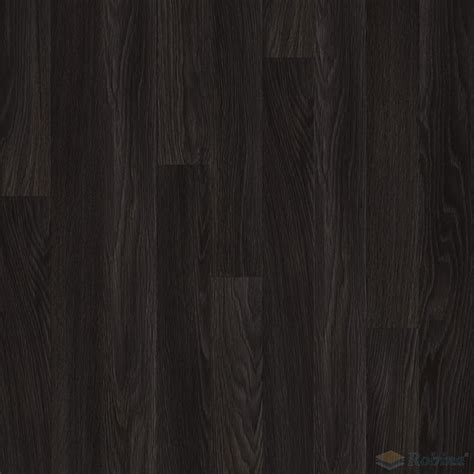 country ebony textured floors laminate flooring dark