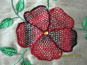 embroidery designs to embroidery designs