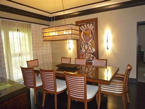 Ambassador Dining Room 79 The Ambassador Dining Room Photo Taken At Ambassador Dining Room By Tim D On 11 20 2012
