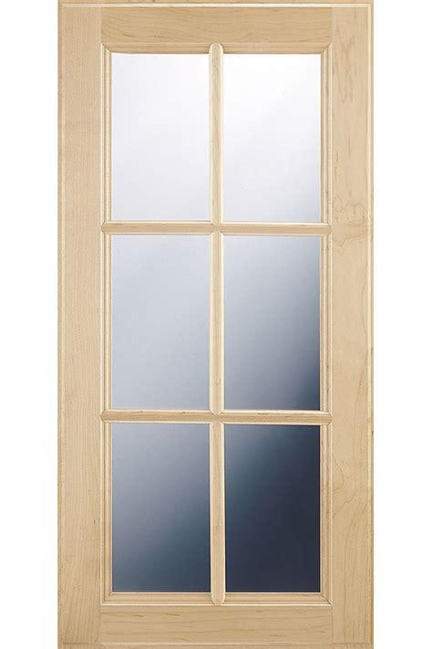thomasville mullion  glass doors mullion square
