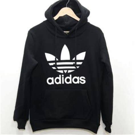 Jaket Sweater Adidas Foot Gradasi 3 nike windrunner jacket s from foot locker