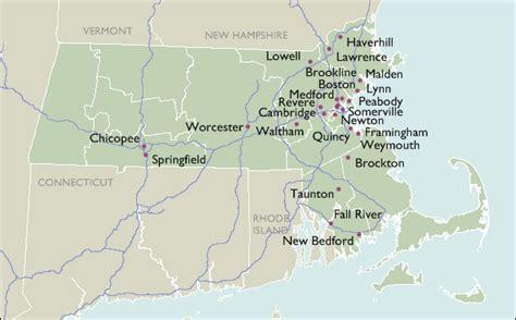 zip code map massachusetts city zip code maps of massachusetts
