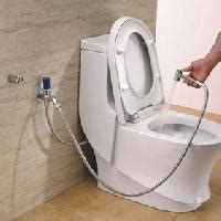 Bidet India by Bidet Manufacturers Suppliers Exporters In India