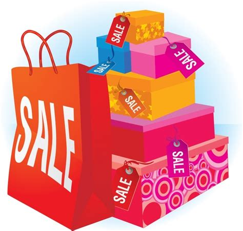 Shopping Bag Free Vector Shopping Bag Vector Free Vector In Encapsulated Postscript Eps Eps Vector Illustration