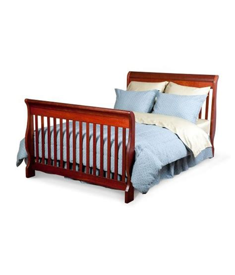 Delta Children Canton 4 In 1 Convertible Crib Delta Childrens Products Canton 4 In 1 Convertible Crib Buy Delta Childrens Products Canton 4