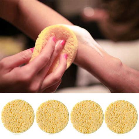 Cleansing Sponge cleansing sponge