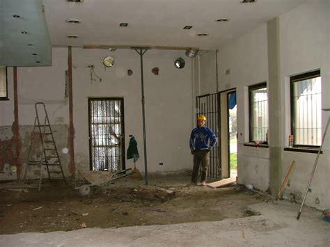 ufficio postale sesto fiorentino sesto fiorentino al via i lavori al circolo auser nuova