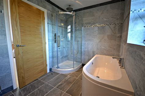 bathrooms middlesbrough dream home marwood house marwood wynd stainton