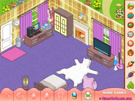 room makeover game design my bedroom games khosrowhassanzadeh com
