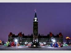 Orthodox Christmas Day in Canada 2016 Calendar With Julian Date Calculator