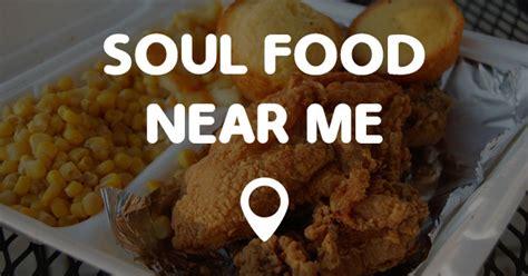 Food Pantries Near Me by Food Pantries Near Me 28 Images Food Banks Near Me
