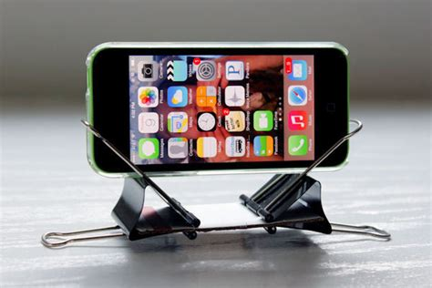 Bulldog Clip 6 145mm Penjepit Kertas die 10 besten lifehacks f 252 r ihr smartphone professional