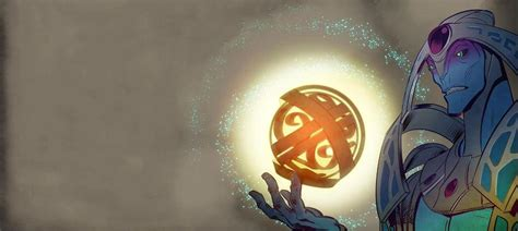 tutorial oracle dota 2 the mystery of oracle dispels and debuffs dotabuff
