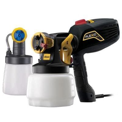 wagner paint sprayer home depot canada 17 best images about tools on power tools