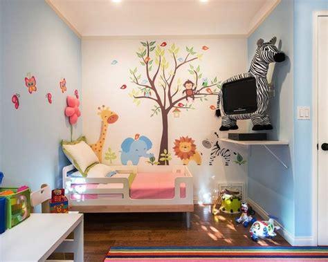 design art kamar 36 fotos in 233 ditas de decora 231 227 o quarto infantil feminino