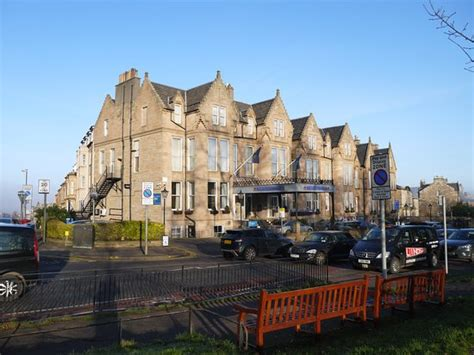 best hotel in edinburgh city centre hotellet picture of best western plus edinburgh city