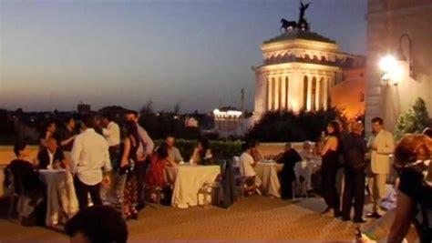 terrazza caffarelli roma terrazza caffarelli a roma piazza cidoglio