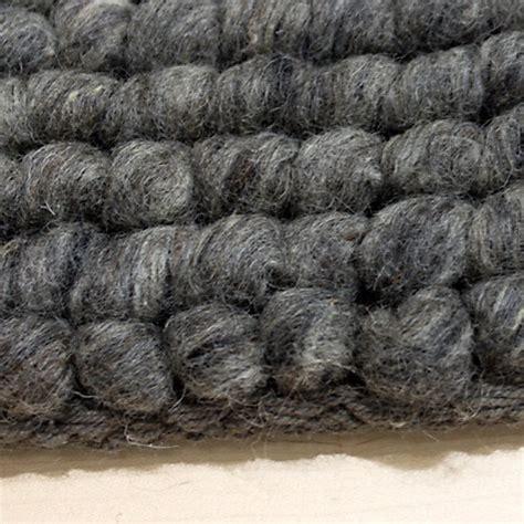 loop rug buy lewis restoration loop rug lewis