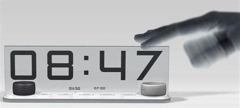 Jam Alarm 14 jam alarm terunik forzant