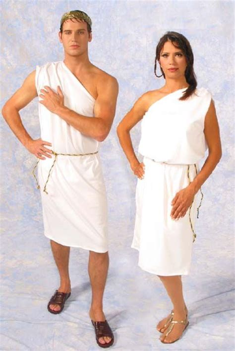 bed sheet toga 25 best ideas about toga party costumes on pinterest