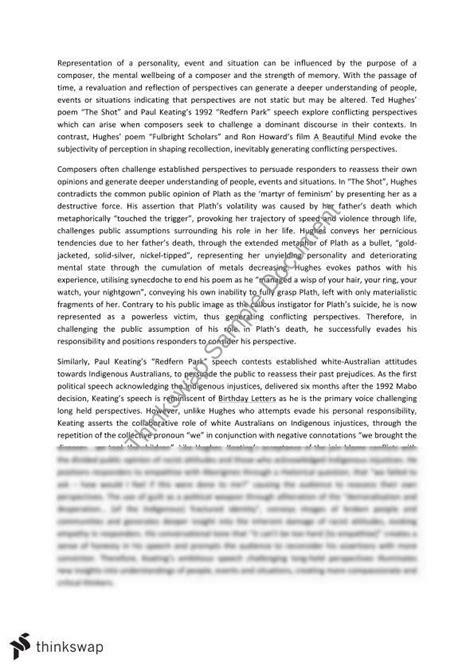 libro the adoption papers a beautiful mind a case study proofreadingx web fc2 com