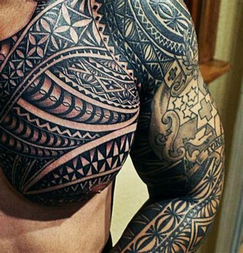 tattoo tribal masculina tattoo tribal bra 231 o fechado fotos de tatuagem