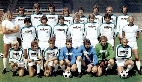 borussia mönchengladbach kuchen the greatest soccer clubs of all time page 6 of 48