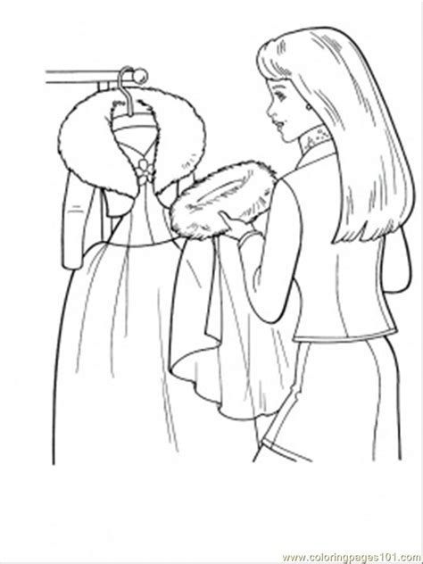 coloring pages of winter coats ing winter coat coloring page coloring page free winter