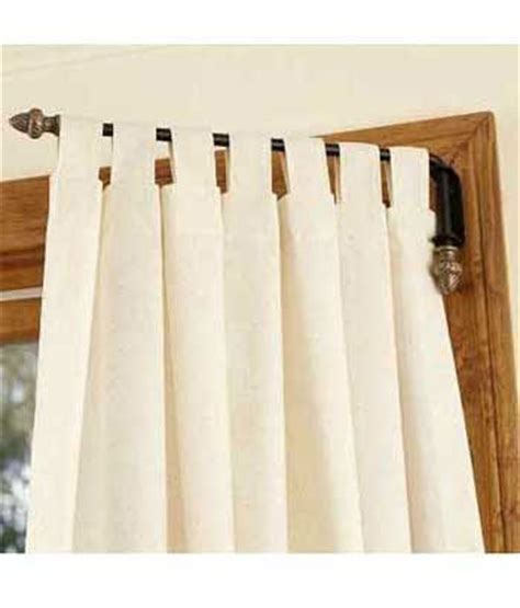 how to hang french door curtains 24 best images about french door options on pinterest