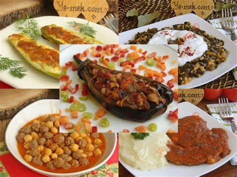 baharatli kurabiye tarifi yemegi gorsel yemek tarifleri sitesi iftar i 231 in hafif yemek tarifleri en kaliteli yemek