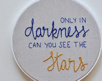 embroidery quotes 388 best images about inspiration on jordans