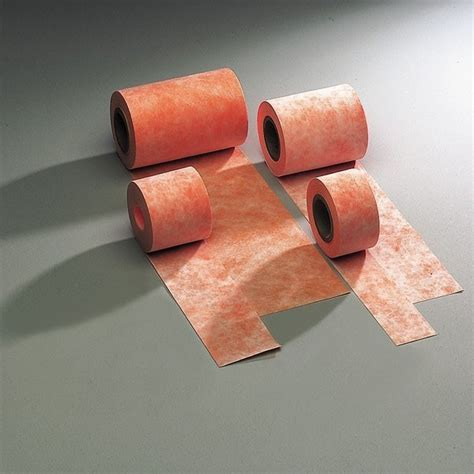 schluter kerdi band waterproofing strip