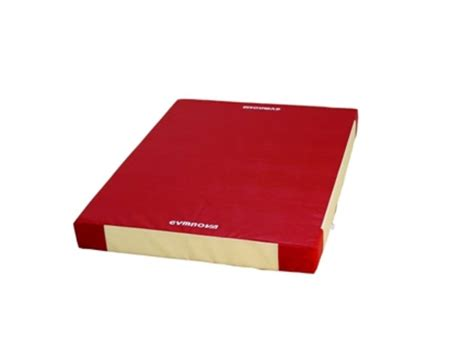 standard pvc safety mats ref 7021 7031 7041 7051 7032 7042