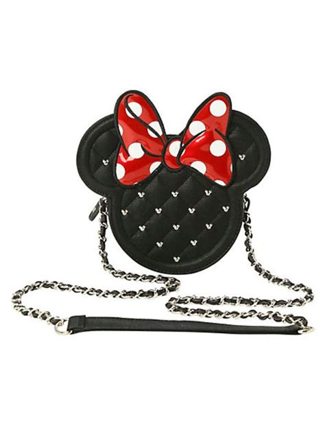 Sandal Minnie Tote Bag Mickey best 25 minnie mouse purse ideas on disney