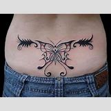 Sexy Back Tattoos For Women   600 x 450 jpeg 78kB