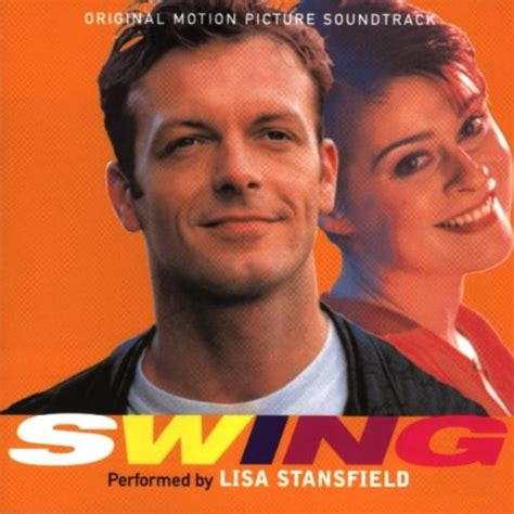 swing movie 1999 release swing by lisa stansfield musicbrainz
