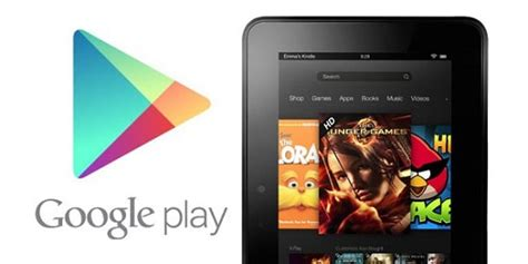 play apk kindle app to read epub on android tablet