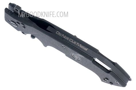 extrema ratio knives for sale extrema ratio knives for sale shop mygoodknife