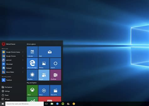 cr馥r un raccourci bureau cr 233 e un raccourci pour afficher le bureau de windows 10