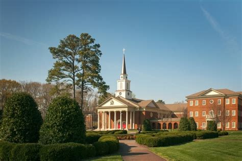 Regent Mba Ranking by 30 Most Affordable Top Schools For An Master S In