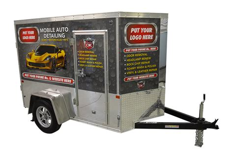 mobile wash dk5800 specifications detail king