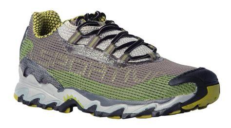 la sportiva wildcat trail running shoes mens la sportiva wildcat trail running shoes s at rei