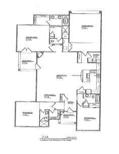 zia homes floor plans zia homes floor plans lovely rachel matthew ristra floor