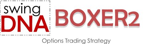 swing trading options options trading systems strategies and courses