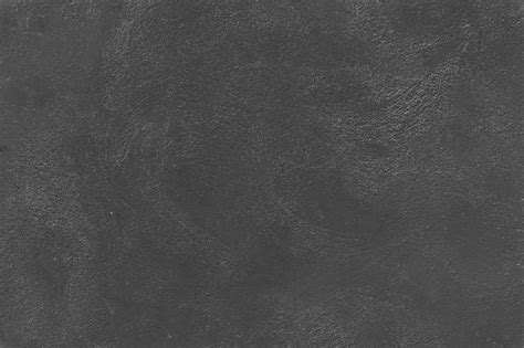 grey wall texture gray wall texture photo free download