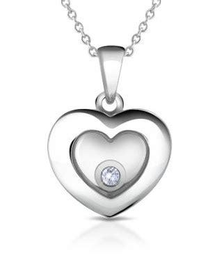 Amazing White Gold Necklace Jewellery Design   Gold Design
