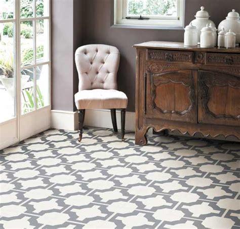 Tiled Kitchen Floors Ideas by Suelos Sin Obras No Tengas Pesadillas Lazareno Estudio