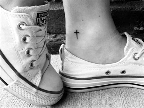 cool small tattoos for guys tumblr small tattoos ideas for and tattoosera
