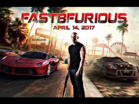 film fast and furious 8 streaming fast furious 8 film complet streaming vf daddy streaming